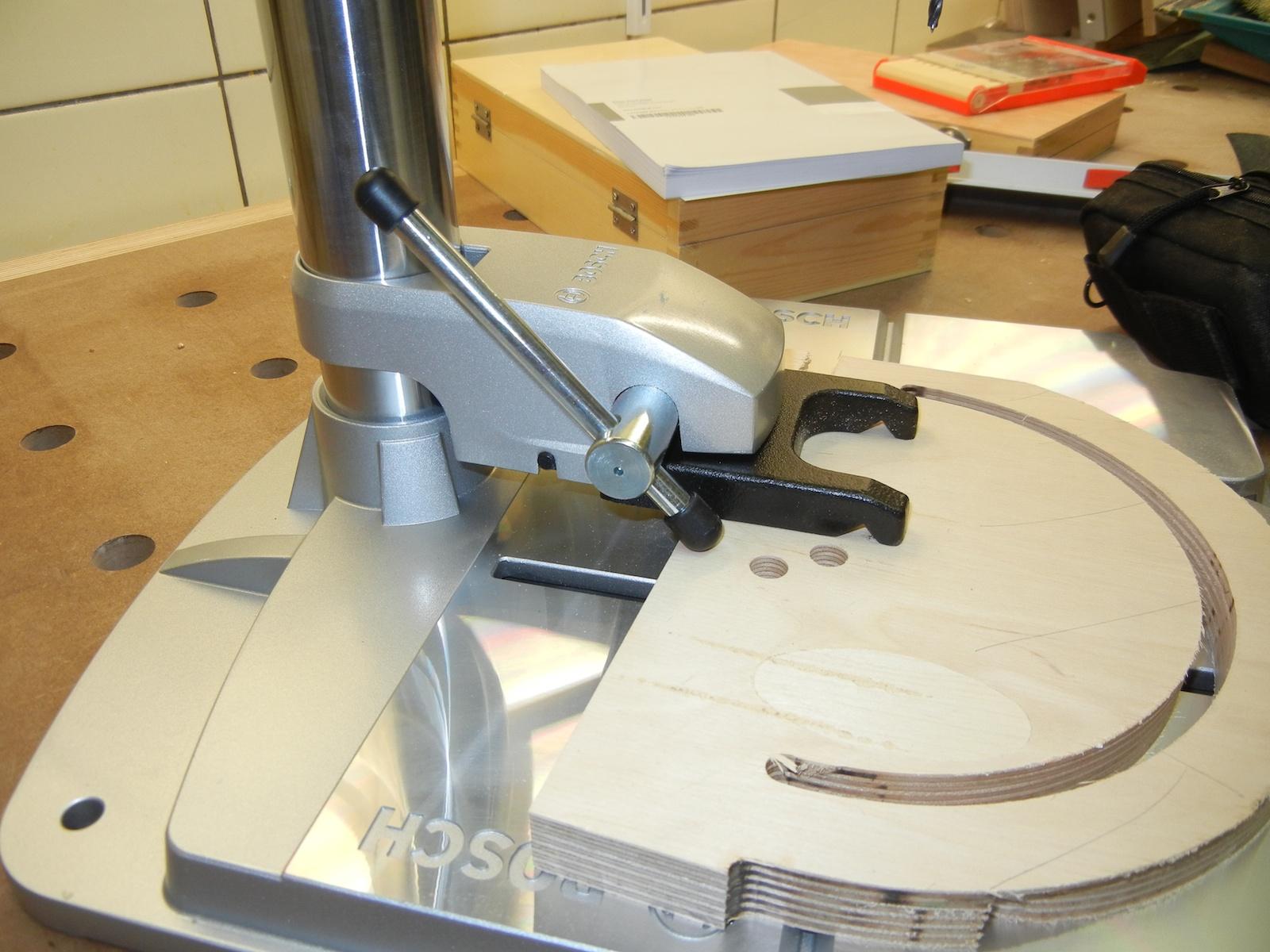 Test bosch pdb 40 hobby holzw rmer - Bosch pbd 40 ...