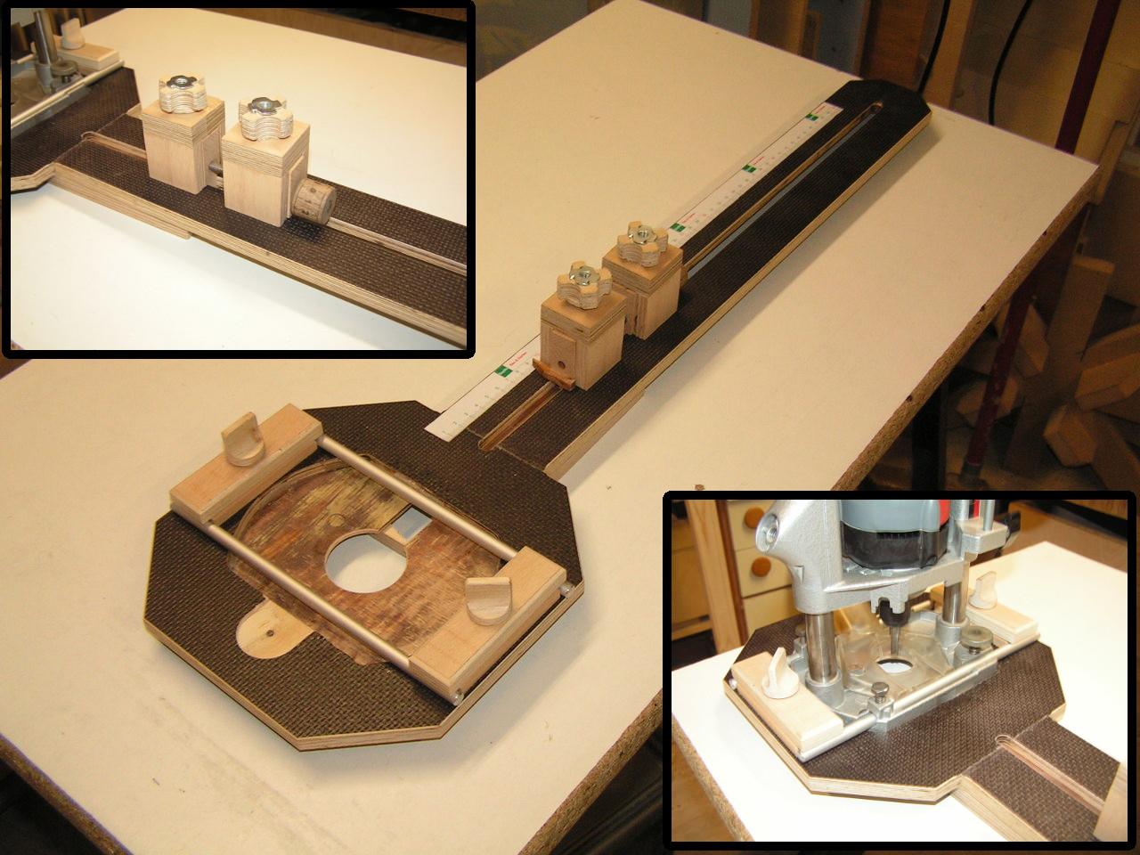 werkzeug hobby holzw rmer. Black Bedroom Furniture Sets. Home Design Ideas