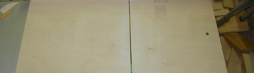 Sägeschlitten für Festool CS50