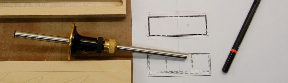 Schubladen Mit Rollauszugen Selbst Bauen Hobby Holzwurmer